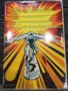 MARVEL COMICS Comic Book SILVER SURFER